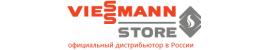 Viessmann Официальный сайт интернет-магазин котлов и отопительного оборудования