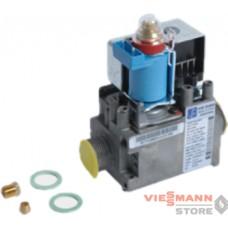 Газовый комбинированный регулятор Sit 29-60 кВт