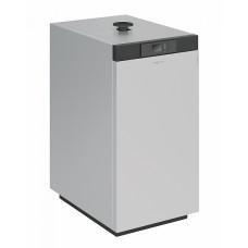 Vitocrossal 100 160 квт с автоматикой Vitotronic 100 GC7B