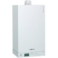 Котел Vitopend 100-W 24.8 кВТ WH1D276 с монтажным приспособлением