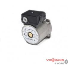 Двигатель насоса ViMB 12/5-1 НЕ, Циркуляционный насос