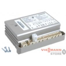 Топочный автомат Vitogas GS1 72-140 кВт