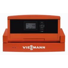 Система регулирования Vitotronic 100 KC2B