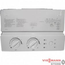 Блок управления Vitopend 100