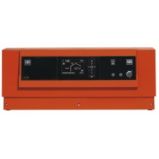 Vitоtronic 300-K MW2B