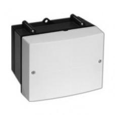 Комплект привода смесителя,с блоком управления(монтаж на смесителе)
