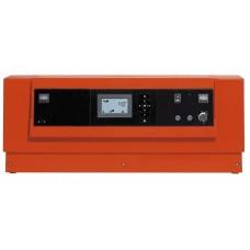 Система регулирования Vitotronic 100 GC1B