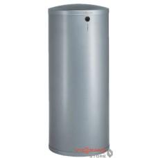 Vitocell 100-V CVA 200 л 3003703