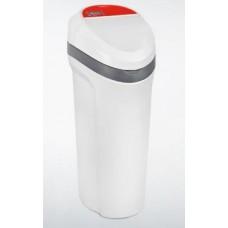 AQUAMIX-N  - Устройства для обработки воды с высоким содержанием железа и марганца