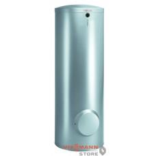 Vitocell 300-V тип EVA 160 л Z002063
