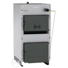 WBS lignA 50 110кВт