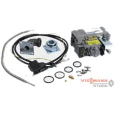 Газовый комбинированный регулятор Vitogas 100 GS1 29-60 кВт