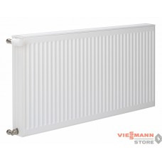 Радиатор Viessmann Vitoset Ventil 21/500/1200