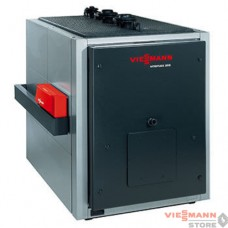 Котел Vitoplex 200 270 кВт