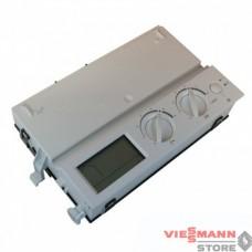 Блок управления Vitopend 111 WHSB