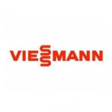 Горелка жидко-топливная Vitoflame 200 VEKI 40 кВт