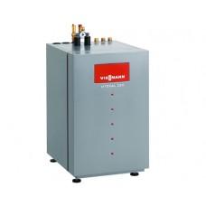 Vitocal 300-G BW 301.A10  (10 кВт) (ведущий)