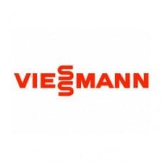 Viessmann 3-ходовой смеситель DN32 (привариваемый) 7002778