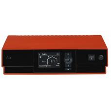 Система регулирования Vitotronic 200 KO2B