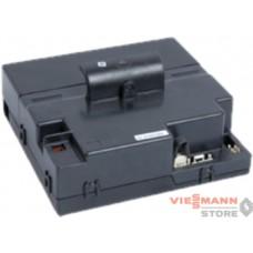 Топочный автомат Vitogas GS1 29-140 кВт