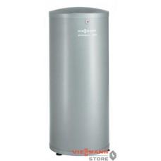 Vitocell 300-V тип EVA 130 л Z002062
