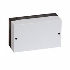 Блок управления приводом смесителя (для настенного монтажа)
