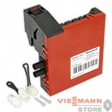 Топочный автомат Vitogas GS0 29-140 кВт