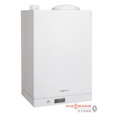 Vitodens 111-W 19 кВт