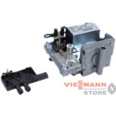 Комбинированный газовый регулятор CGS71 D R10 206V