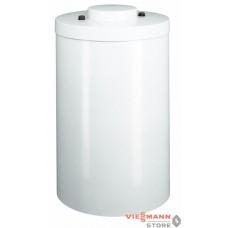Vitocell 100-W тип CUGA 120л Z013667