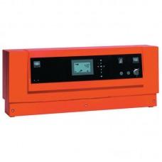 Контроллер VITOTRONIC 300 тип GW2B