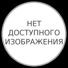 Погружной датчик температуры (NTC 10 кОм)