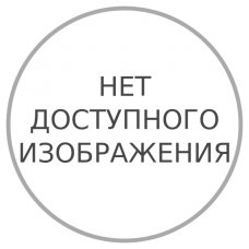 Накладной датчик температуры (NTC 10 кОм)